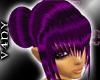 [V4NY] Ash Purple