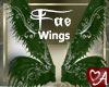 Jade Wings