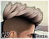 G`Lucien Hair'Blonde