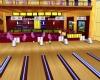 kool bowling alley