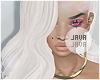 J | Cailin white