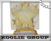 Koolie | Koolie Studio