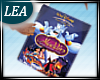 Kids Aladdin Book