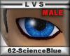 LVSPARKLEIs-M-ScienceBlu