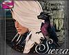 ;) Sierra's Sweet Dragon