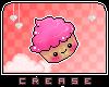 :C: Cute Cupcake
