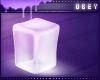 + White Lightbox