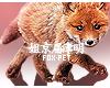 B. Baby Fox R-Hand