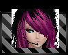 [N]Kylie Pink/Black F