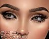 [E]*Gorgeous Eyebrows*
