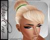 Rv! Tinker hair