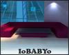 [IB]City: Purple Couch