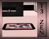 T3 Zen Sakura Rug