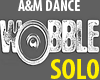 WOBBLE Dance - Solo trig