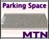 M1 Parking Space Light
