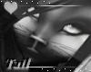 Kira Furry ~Tail