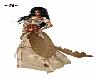 Gypsy Dress...II