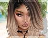 -J- Gracie black pearl
