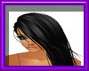 (sm)black long style**