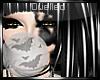 BubGum: F: Silver Batty