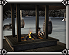 ~E- Winter Hearth Outdr