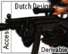 Dutchs MP5