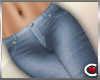 *SC-Lt Blue Jeans
