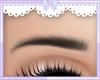 KID Eyebrow Teti Black