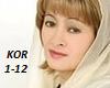 TyMoi Korol YaKoroleva 1