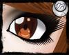 Asuna Eye ~DA~