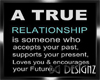[BGD]True Relationship