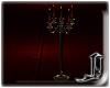 ! Vampire Candles 2