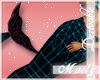 м| Mermaid .Tail|DRV