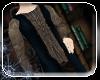 -die- Freyne vest blue