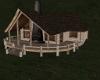 Summer Cabin