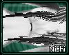 [Nish] Terra Extensions