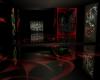 B.F ~Dragons & Roses ~