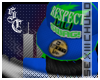 [N.Y]|Respect|My|Swag|GB