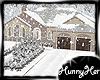 Christmas Home 2015