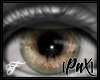 [PnX] Hazel Wide Eye F