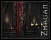 [Z] Dark Queens Chamber
