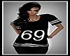 69 Jersey
