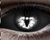 !P Hollow Girl -Eyes