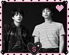 BTS poster req