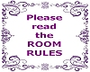 Please read room rules