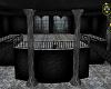 Dark Vampire Manor