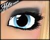 [Hot] Pinkie Pie Eyes