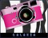 ☽| PhotoFinish camera
