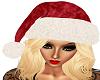 Blonde Natala