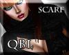 October Dream Scarf